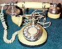 Reproduction Antique Telephones